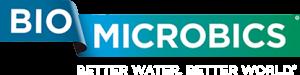 Stormwater Treatment Systems - BioMicrobics Inc.BioMicrobics Inc.