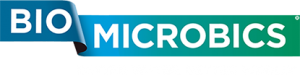Stormwater Treatment Systems - BioMicrobics Inc.BioMicrobics Inc.