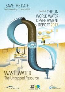 Greywater Treatment Systems - BioMicrobics Inc.BioMicrobics Inc.
