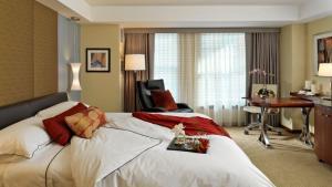 Hotels   www.usa.skanska.com