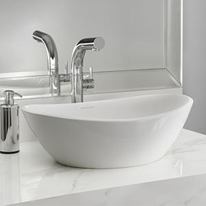 Bathroom Sinks | Victoria + Albert Baths USA