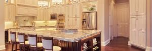 Clear Hardwoods | Timber Trading Group