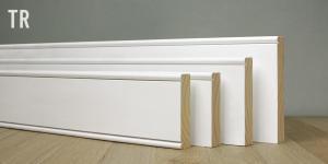 Beaded Casing, wood trim detail for windows, doors & more | WindsorONE