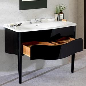 Bathroom Furniture | Victoria + Albert Baths USA