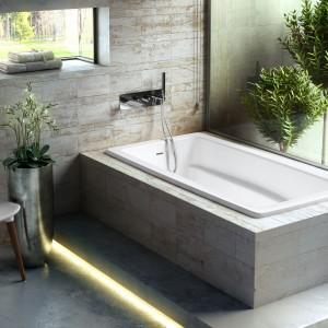 Drop in tubs | Bathtubs | Victoria + Albert Baths USA