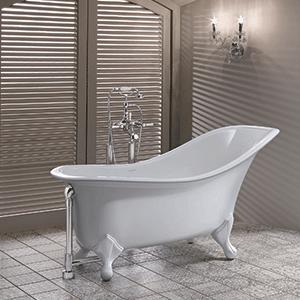 Freestanding tubs | Victoria + Albert Baths USA