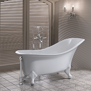 Freestanding tubs | Victoria + Albert Baths USA