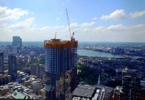 Build Smart | Suffolk Construction