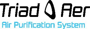 Triad Aer | Air Purification at its Best