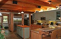 South County Post & Beam, Inc - Timber Frame Homes, Timber Homes, Timber Frame Plans