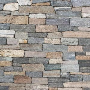 Stoneyard.com Boston Blend™ Thin Stone Veneer