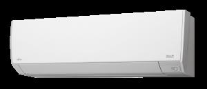 Wall Mounted - Halcyon™ SINGLE-ROOM MINI-SPLIT SYSTEMS