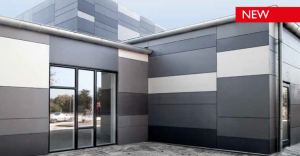 True | Eastern Architectural Products