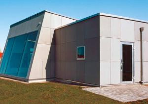 Minerit HD | Eastern Architectural Products