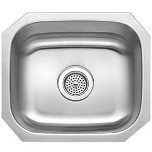 Kitchen Sink | Stainless Steel Sink | Undermount Sink