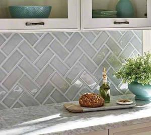 Backsplash Tile | Kitchen Backsplashes | Wall Tile
