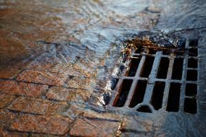 24/7 Sewer Inspections | Local Boston MA Plumber