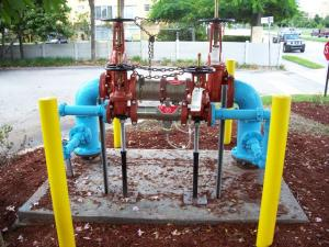 24/7 Backflow Prevention | Local Boston Plumbers