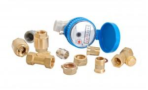 Sub-metering Installation | 24/7 Local Boston Plumbers