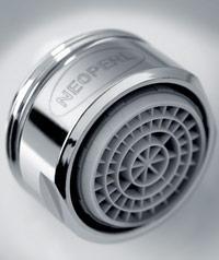Faucet Aerators | Neoperl