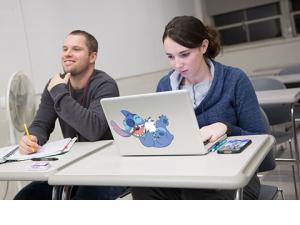Thomas Jefferson University: School of Continuing and Professional Studies