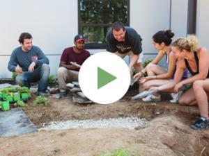 Thomas Jefferson University | M.S. in Sustainable DesignAbout the Program