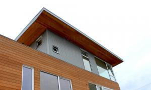 Yaro Windows + Doors | PVCU Products