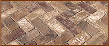 McNear Brick and Block