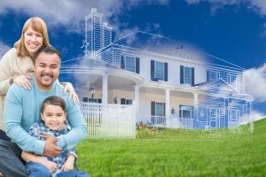 Residential Water Treatment Services | Superior Water Conditioners