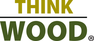Dowel-Laminated Timber (DLT) | Think Wood