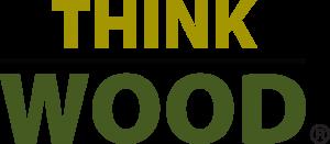Dowel-Laminated Timber (DLT)   Think Wood