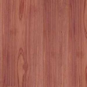 Face Grade Aromatic Cedar Hardwood Plywood