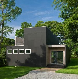 exterior-cladding - Richlite