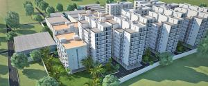 Commercial Architectural Services | Commercial 3D Rendering Austin