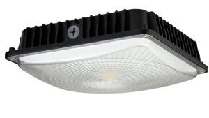 Products - SLG Spring Lighting Group LED Luminaires and Light Fixtures