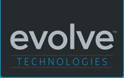 evolve Handshowers | Evolve Technologies