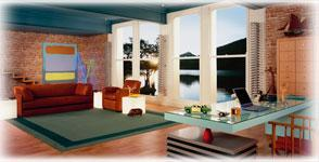 Radiators from Runtal North America, Hydronic and Electric
