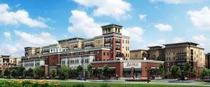 Swirnow Building Systems - Apartments & Condos