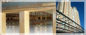 Swirnow Building Systems