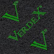 VerdeX