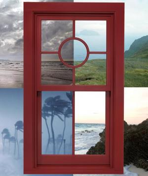 Coastal Windows and Doors | Marvin Family of Brands