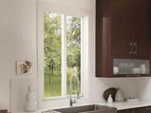 Sliding Windows | Marvin Family of Brands