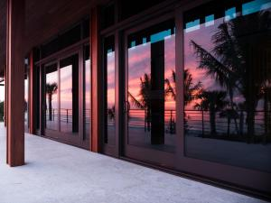 Sliding Glass Exterior Doors | Marvin Family of Brands