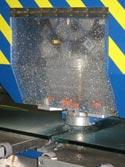 SIGCO - Milling & Drilling - State of the art CNC equipment