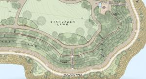Vectorworks Landmark | The Ultimate Software for Landscape Design
