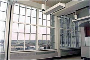 Energy Saving Windows | Allied Window