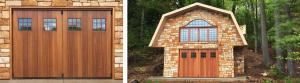 Bi-Fold System | Parrett Windows & Doors