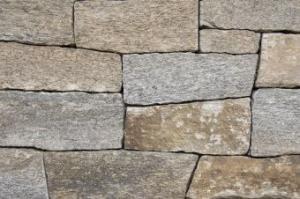 1763 Granite Ledge
