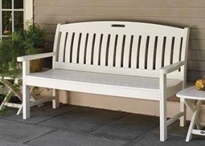 Hyannis Outdoor Furniture | Sylishly Smart Furniture by Walpole Outdoors