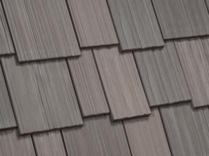 Multi-Width Shake Roof | Shake Products | DaVinci Roofscapes